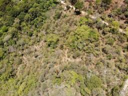 Terreno de Oportunidade à Venda na Água Santa - Campos do Jordão/SP