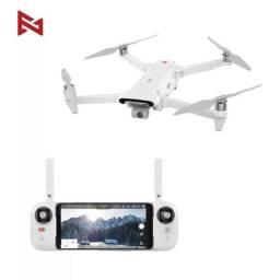 Drone Xiaomi fimi x8 se 2020 4k profissional