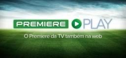 Apps de Streaming baratos para TV!! (TEM PREMIERE) - Combo 3 Apps por 50 reais!!