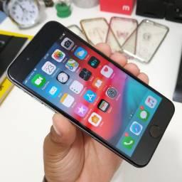IPhone 6 (VENDO OU TROCO)
