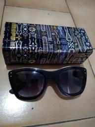 Óculos de Sol Chilli Beans Edição Amapô
