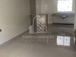 BM-CASA NO BAIRRO MORRINHOS - 5 MINUTOS DO CENTRO