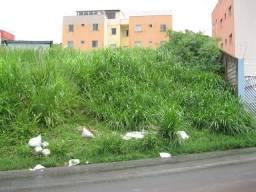 Fazemos Limpeza lotes, áreas e terrenos Apti de 180 r$