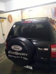 Ecosport XLT