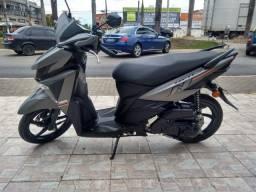 Yamaha Scooter Neo 125 2020