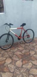 Bicicleta adulto aro 26