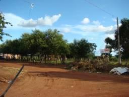 Vende-se chácara 01 hectare em Várzea Grande