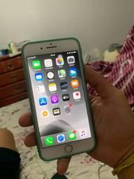 iPhone 8plus (leia)