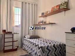 Apartamento composto por 02 quartos sendo 01 suíte    No Balneário de Meaipe em Guarapari