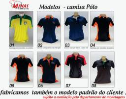 Cortador  para confecção de uniformes