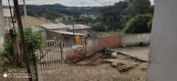 Alugo casa no bairro Conta Dinheiro Lages sc