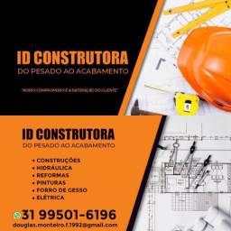 ID Construtora