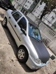 GM CLASSIC 1.0 2008 (R$ 9500,00)