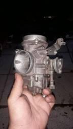 Carburador 150 sport