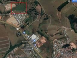 Oportunidade!! São 20 mil m2 na região que mais se desenvolve em Pouso Alegre!