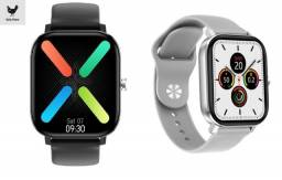 Smartwatch P8 Pro Max Novo na Caixa