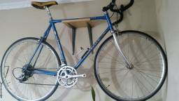 Bicicleta bike pinarello speed corrida