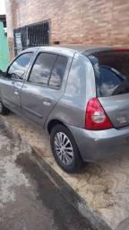 Excelente Renault Clio