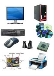 C.o.m.p.r.o peças de PC