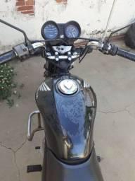 Titan 2005 ORIGINAL
