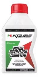 Hiper Flush Corretivo Motor Koube (uso Profissional) 500ml