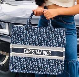 Sacolão Dior! FRETE GRÁTIS