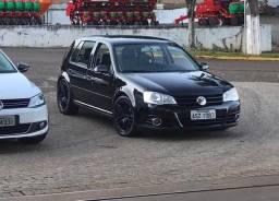 Volkswagen Golf 1.6 10/11