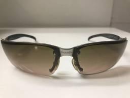 Óculos Chanel 4008 123/77 67[]14 115