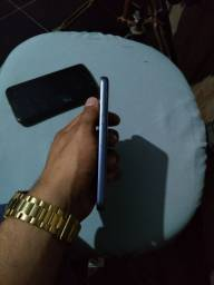 Samsung J2 Core usado!!