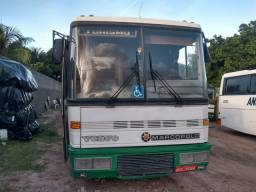 Ônibus (Vendo ou troco)