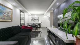 Apartamento 2 quartos, a venda nas Mercês. Apto pronto pra morar