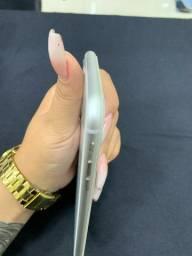 iPhone 8 Plus 64 gb branco
