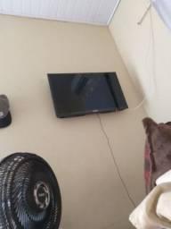 TV de 32