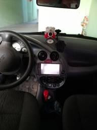 Ford Ka 99 completo