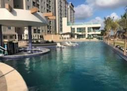 Aluguel Ano Novo Semana Salinas Park Resort R$8.000,00