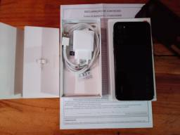 Xiaomi Redmi Note 8 NOVO