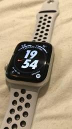 Apple Watch 4, 44mm, Nike +