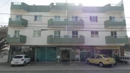 J9 - Excelente Apartamento na Avenida principal do Bairro Marilândia