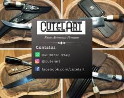 CutelArt Cutelaria Artesanal