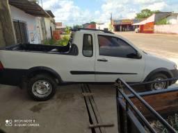 Vendo Fiat Strada 2010 1.4