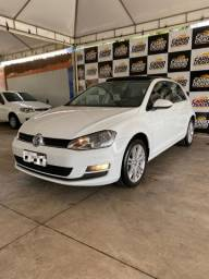Vw golf highline kit premium tsi 1.4 2014