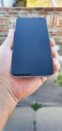BARBADA, Galaxy A70 128GB e 6GB estado de novo