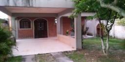 Casa em Pau Amarelo,3 quartos,1 suíte, nascente