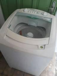 Vendo maquina de lavar roupas 220v
