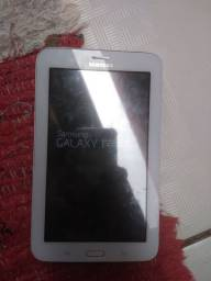 Troco tablet da Samsung por comoda