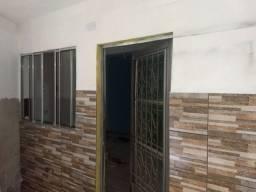 Casa alugar quarto de 4m / 4m Butanta USP