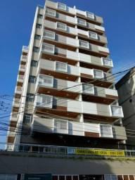 Alan_Art Tijuca - Novíssimo apartamento de 2 quartos com suíte na Tijuca