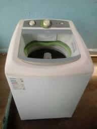 Maquina de lavar Consul facilite 11.5 kg