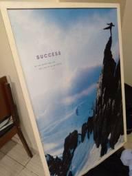 Quadro da Wall Street Posters