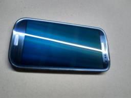 Samsung Galaxy s3 $150 reais